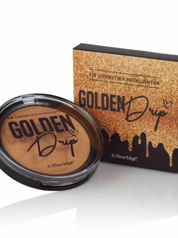 golden_drip